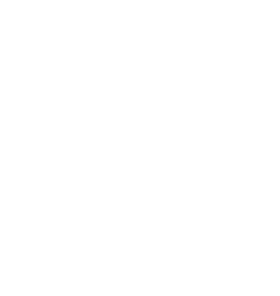 The ROC Institute