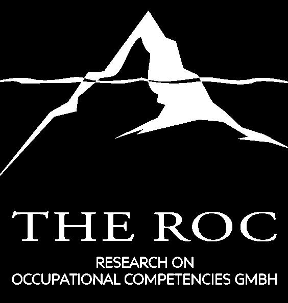The ROC Institute
