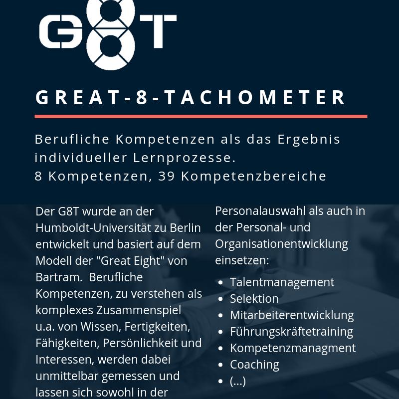 G8T_-_Infografik-vorschau