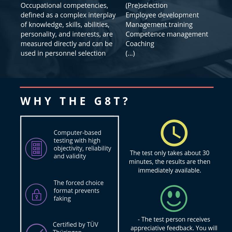 G8T - Infografik En